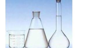 پارافین مایع ویژه صنعت چرم