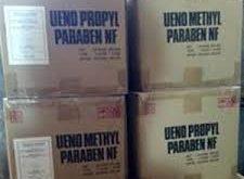 فروشنده پارافین جامد شیمیایی رازی