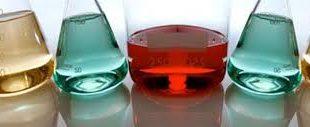 پارافین مایع دارویی