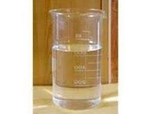 تولید انواع پارافین مایع شیمیایی